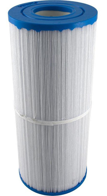 Spa Filter Baleen:  AK-3017, OEM:  1561-03, Pleatco:  PMT40 , Unicel:  C-4340 , Filbur: FC-3081