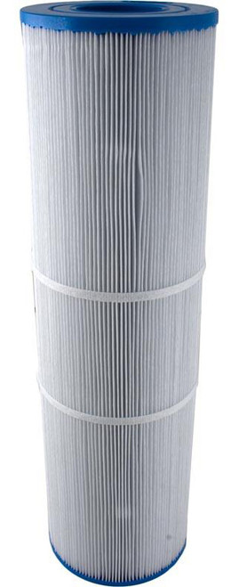 Spa Filter Baleen:  AK-3019, Pleatco:  PSI45-4 , Unicel:  C-4346 , Filbur: FC-2670