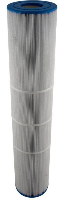 Spa Filter Baleen:  AK-3022, Pleatco:  PDV50 , Unicel:  C-4350 , Filbur: FC-3072