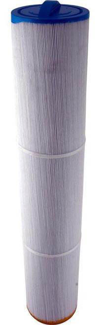 Spa Filter Baleen:  AK-30056, OEM:  179192, Pleatco:  PIC50N , Unicel:  C-4351 , Filbur: FC-0184