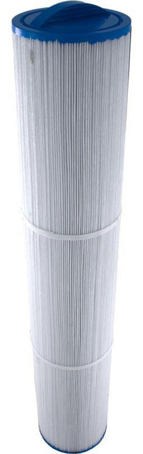Spa Filter Baleen:  AK-30057, OEM:  163736, Pleatco:  PIC60 , Unicel:  C-4360 , Filbur: FC-0179