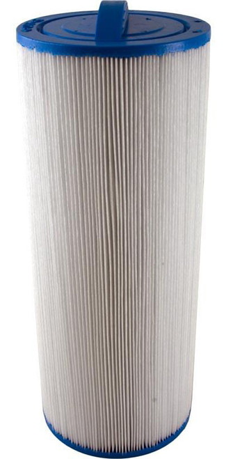 Spa Filter Baleen:  AK-3025, Pleatco:  PCP20-4 , Unicel:  C-4403 , Filbur: FC-3073