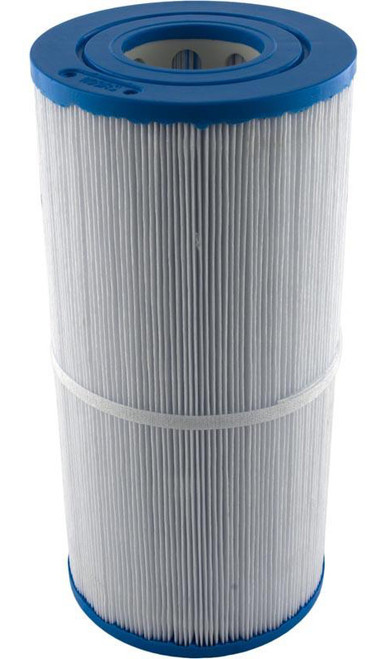 Spa Filter Baleen:  AK-3028, Pleatco:  DSF25-50 , Unicel:  C-4429 , Filbur: FC-3082