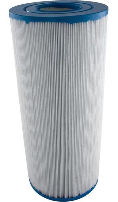 Spa Filter Baleen:  AK-3029, OEM:   , Unicel:  C-4430 , Filbur: FC-2625