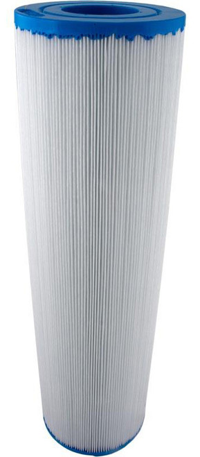 Spa Filter Baleen:  AK-3031, OEM:  6540-495, Pleatco:  PSD40-4 , Unicel:  C-4440 , Filbur: FC-2710