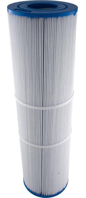 Spa Filter Baleen:  AK-3032, Pleatco:  PSI45-O-4 , Unicel:  C-4449 , Filbur: FC-2640