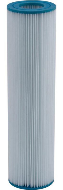 Spa Filter Baleen:  AK-3033, Pleatco:  PL18-4 , Unicel:  C-4601 , Filbur: FC-3745