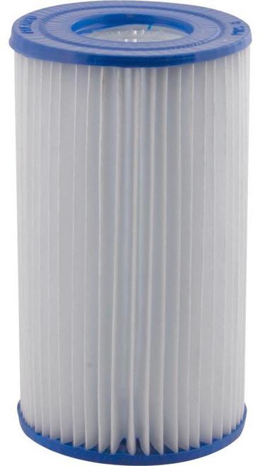 Spa Filter Baleen:  AK-3034 , Unicel:  C-4602 , Filbur: FC-3811