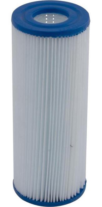 Spa Filter Baleen:  AK-3035, OEM:  1370012, Pleatco:  PHP11 , Unicel:  C-4603 , Filbur: FC-3756
