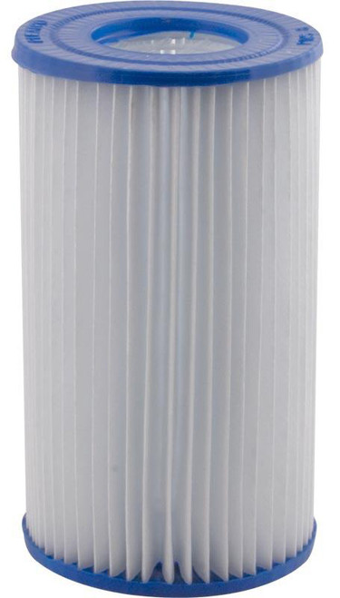 Spa Filter Baleen:  AK-3037, Pleatco:  PMS8 , Unicel:  C-4605 , Filbur: FC-3810