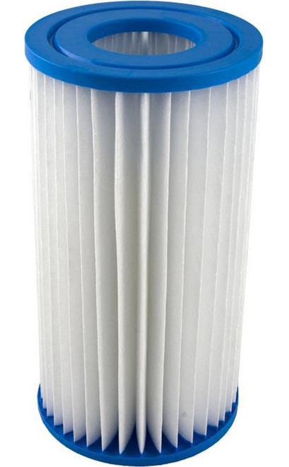 Spa Filter Baleen:  AK-3039, OEM:  58600, 59900, F18, Pleatco:  PC7-120 , Unicel:  C-4607 , Filbur: FC-3710