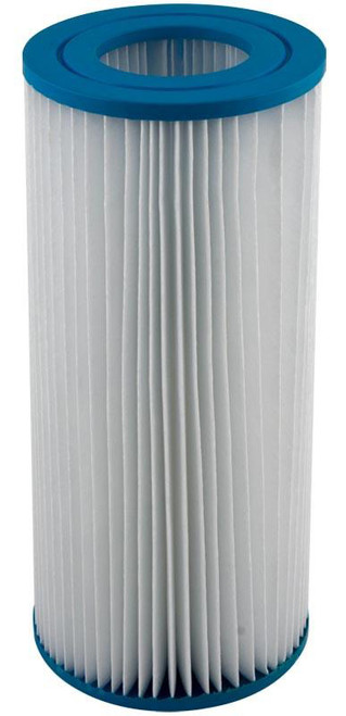 Spa Filter Baleen:  AK-3043, Pleatco:  PC11-4 , Unicel:  C-4611 , Filbur: FC-3730