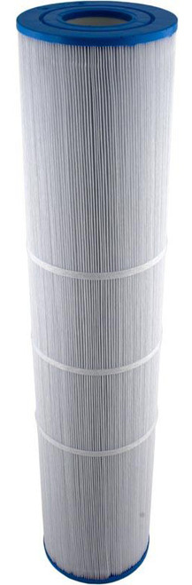 Spa Filter Baleen:  AK-3050, OEM:  817-7500, Pleatco:  PCAL75 , Unicel:  C-4970 , Filbur: FC-2930