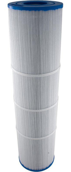 Spa Filter Baleen:  AK-3051, OEM:  17-2632, Pleatco:  PRB75 , Unicel:  C-4975 , Filbur: FC-2395