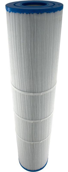 Spa Filter Baleen:  AK-3052, OEM:  817-1000, Pleatco:  PCAL100 , Unicel:  C-4995 , Filbur: FC-2940