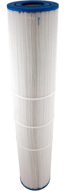 Spa Filter Baleen:  AK-3053, OEM:  17-2633, Pleatco:  PRB100 , Unicel:  C-4999 , Filbur: FC-2397