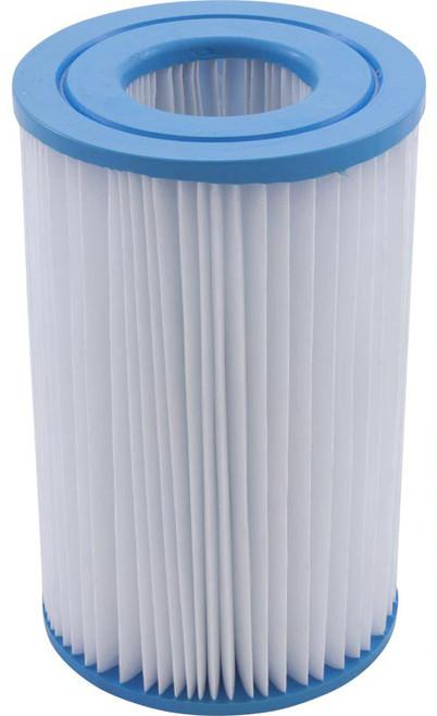 Spa Filter Baleen:  AK-40039 , Unicel:  C-5301 , Filbur: FC-3712