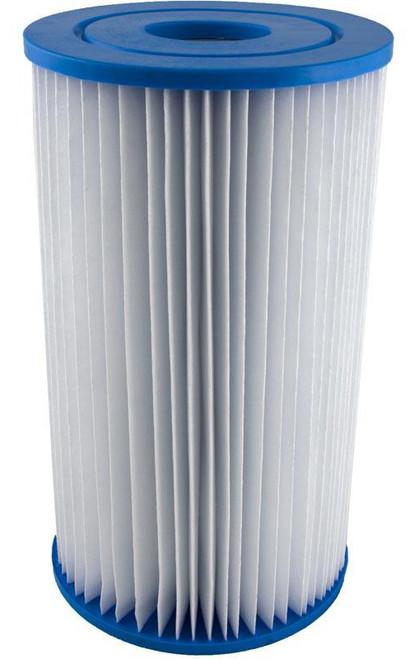 Spa Filter Baleen:  AK-40040, OEM:  59905, Pleatco:  PIN20 , Unicel:  C-5315 , Filbur: FC-3752