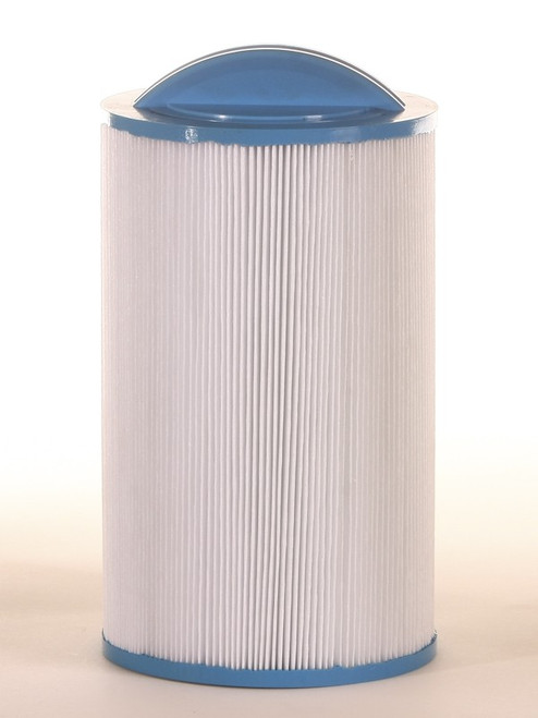 Spa Filter Baleen:  AK-4003, Pleatco:  PLW25-4 , Unicel:  C-5325 , Filbur: FC-3100