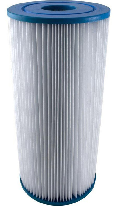 Spa Filter Baleen:  AK-40041, OEM:  59901, 58601, Pleatco:  PIN28 , Unicel:  C-5330 , Filbur: FC-3748