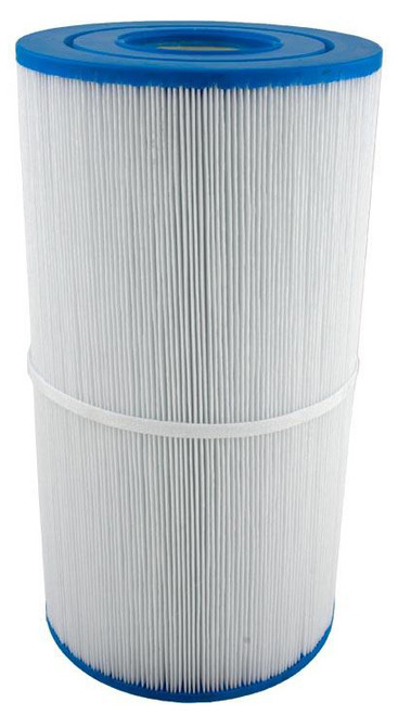 Spa Filter Baleen:  AK-40042, OEM:  173584, 817-0014, Pleatco:  PLBS50 , Unicel:  C-5345 , Filbur: FC-2970