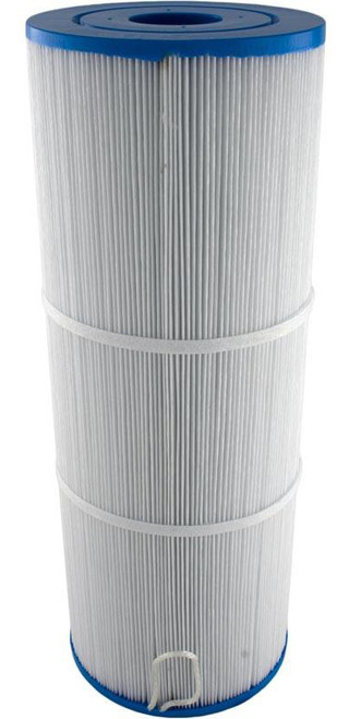 Spa Filter Baleen:  AK-4005, OEM:  20044, 370-0236, Pleatco:  PPM50TC , Unicel:  C-5346 , Filbur: FC-3638