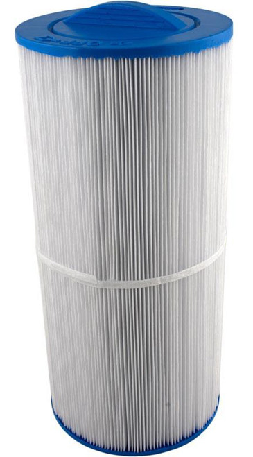 Spa Filter Baleen:  AK-4006 , Unicel:  C-5349 , Filbur: FC-3108