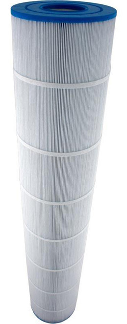 Spa Filter Baleen:  AK-40043, Pleatco:  PCST120 , Unicel:  C-5351 , Filbur: FC-2976