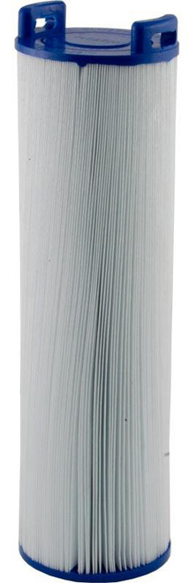 Spa Filter Baleen:  AK-4009, Pleatco:  PLW75-4 , Unicel:  C-5375 , Filbur: FC-3102