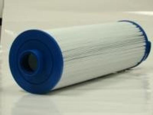 Spa Filter Baleen:  AK-4010 , Unicel:  C-5376 , Filbur: FC-3109