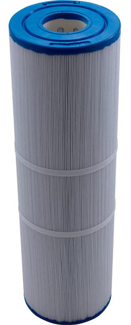 Spa Filter Baleen:  AK-40083, OEM:  173601, 817-0016, 303434, Pleatco:  PLBS100 , Unicel:  C-5397 , Filbur: FC-2972