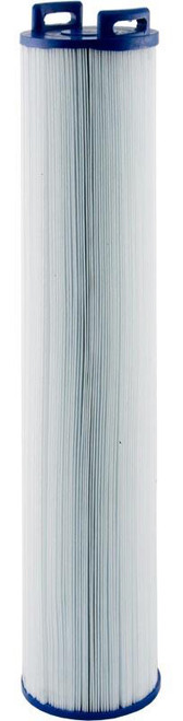 Spa Filter Baleen:  AK-4012, Pleatco:  PLW100-4 , Unicel:  C-5399 , Filbur: FC-3103