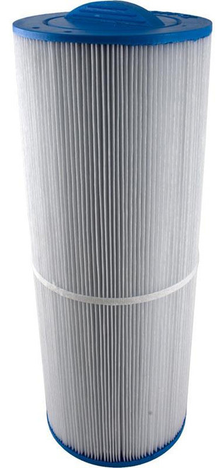 Spa Filter Baleen:  AK-4015, Pleatco:  PCP50 , Unicel:  C-5405 , Filbur: FC-3090