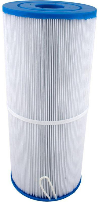 Spa Filter Baleen:  AK-4016, OEM:  20045, 370-0215, Pleatco:  PPM35TC , Unicel:  C-5423 , Filbur: FC-3623