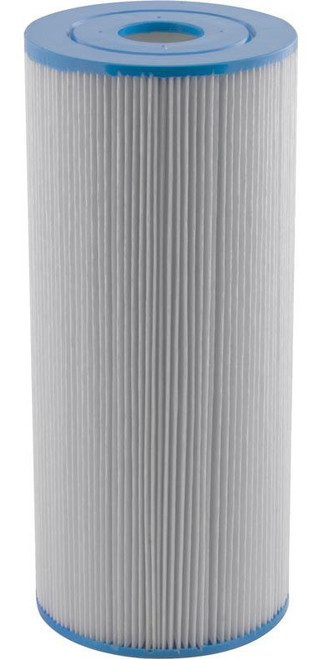 Spa Filter Baleen:  AK-4018, Pleatco:  PPR23-4 , Unicel:  C-5427 , Filbur: FC-2014