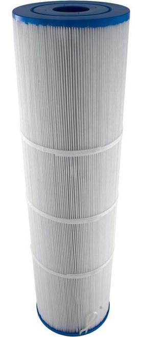 Spa Filter Baleen:  AK-4020, OEM:  20043 , Unicel:  C-5434 , Filbur: FC-3634