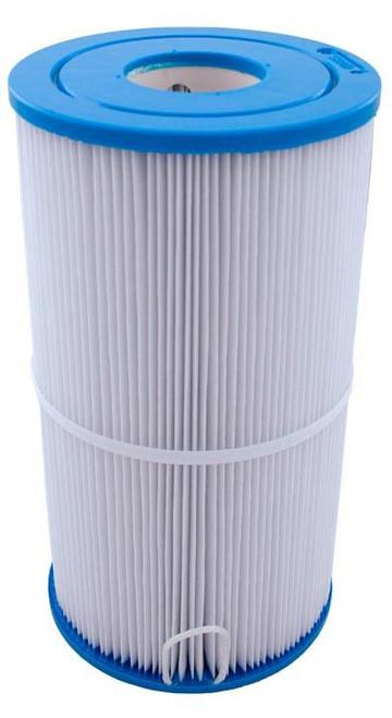 Spa Filter Baleen:  AK-4021, OEM:  43-2954-01-R, Pleatco:  PJW23 , Unicel:  C-5601 , Filbur: FC-1330