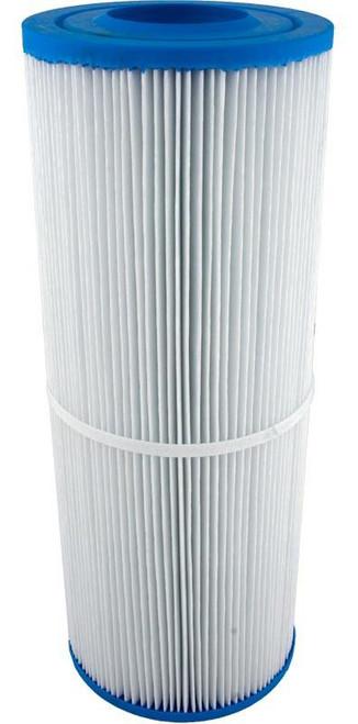 Spa Filter Baleen:  AK-4028, OEM:  42-2891-08-R, Pleatco:  PJ25-IN-4 , Unicel:  C-5625 , Filbur: FC-1425