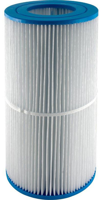 Spa Filter Baleen:  AK-5001, OEM:  27300000, Pleatco:  PJW30-4 , Unicel:  C-6300 , Filbur: FC-1340