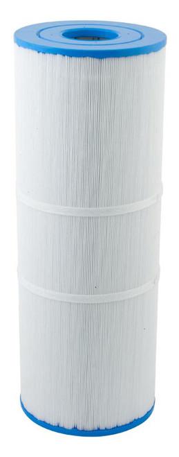 Spa Filter Baleen:  AK-50010, OEM:  817-0019, Pleatco:  PWWDFX100 , Unicel:  C-6310