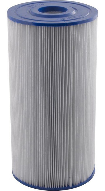 Spa Filter Baleen:  AK-5002, OEM:  84-92028, Pleatco:  POX50 , Unicel:  C-6405 , Filbur: FC-3063