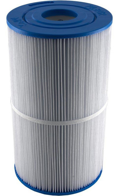 Spa Filter Baleen:  AK-5005, OEM:  31489, Pleatco:  PWK30-4 , Unicel:  C-6430 , Filbur: FC-3915