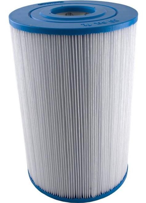 Spa Filter Baleen:  AK-5006, OEM:  31250, Pleatco:  PWK35 , Unicel:  C-6433 , Filbur: FC-3920