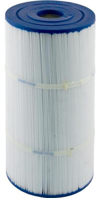Spa Filter Baleen:  AK-5007 , Unicel:  C-6445 , Filbur: FC-3095
