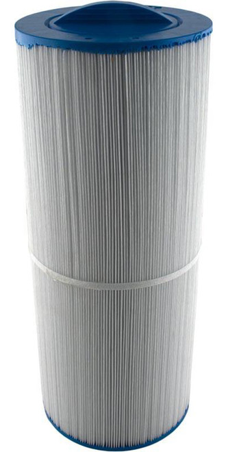 Spa Filter Baleen:  AK-5009, Pleatco:  PTL50W-P , Unicel:  C-6475 , Filbur: FC-3089