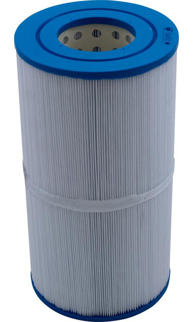 Spa Filter Baleen:  AK-5010, OEM:  31115, Pleatco:  PWK40 , Unicel:  C-6600 , Filbur: FC-3930