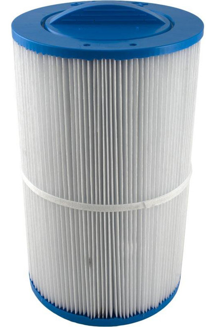 Spa Filter Baleen:  AK-5011, Pleatco:  PTL25W-P-4 , Unicel:  C-6601 , Filbur: FC-3083