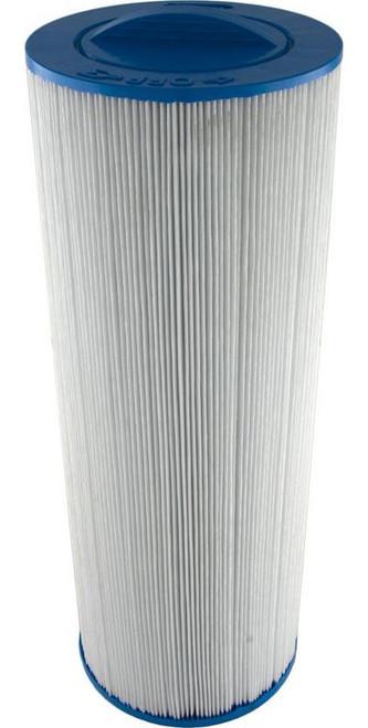 Spa Filter Baleen:  AK-5012, Pleatco:  PSI65-4 , Unicel:  C-6602 , Filbur: FC-3074