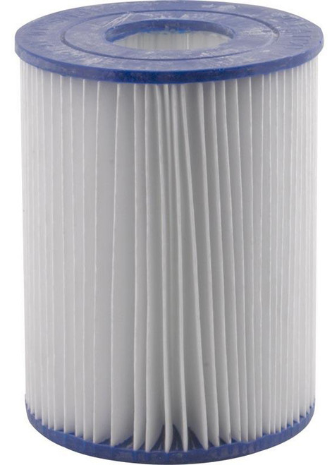 Spa Filter Baleen:  AK-5016, Pleatco:  PMS16-4 , Unicel:  C-6616 , Filbur: FC-3830