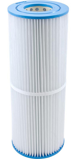 Spa Filter Baleen:  AK-5017, Pleatco:  PC17-4 , Unicel:  C-6617 , Filbur: FC-3741
